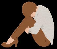 流産 習慣性流産 不育症
