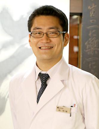 薬剤師 島 哲雄